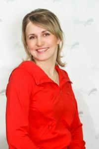 Попова Мария