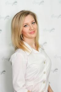 Корнилова Екатерина