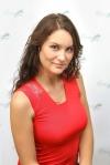 Силаева Елена