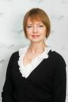 Заикина Ольга