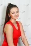 Анисимова Татьяна
