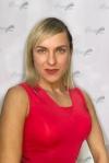 Анисина Екатерина